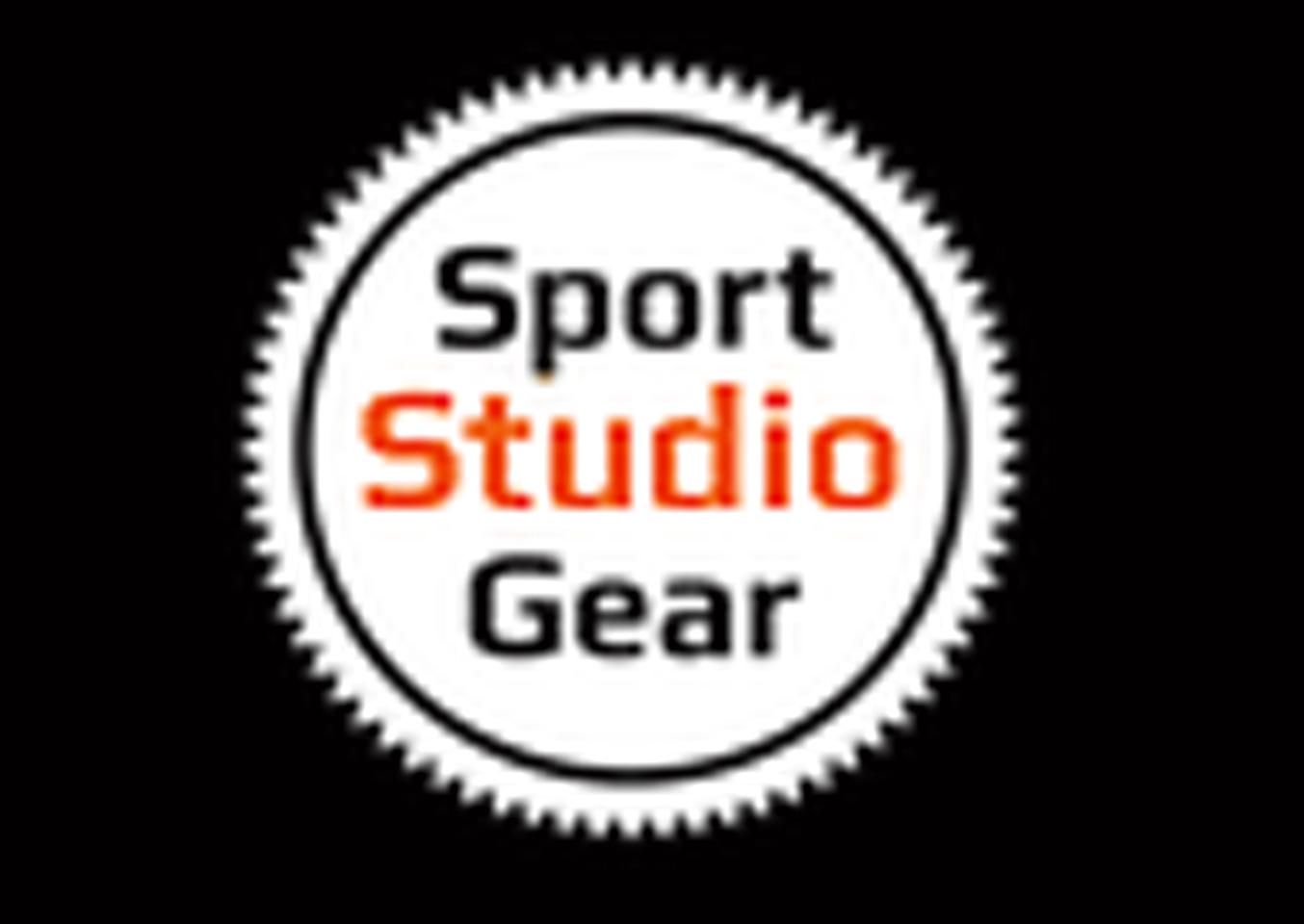 7b6991526f4 Sport Gear Studio