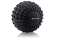 Массажный мяч Myosphere Massage Ball Way4you w40137