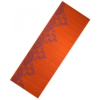 Коврик для йоги LiveUp PVC Yoga Mat With Print LS3231c-06