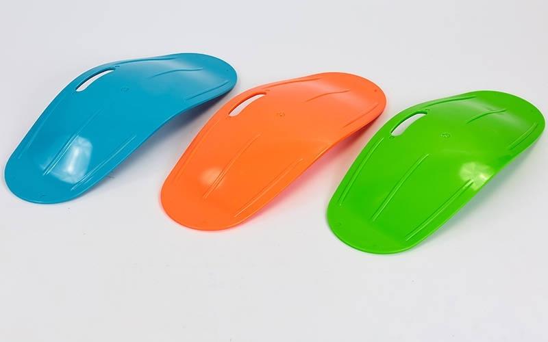9e7722674a60 Доска для баланса Workout Board Twist Zelart FI-7067 купить недорого ...