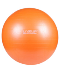 Фитбол LiveUp Anti-Burst Ball 65 см. LS3222-65