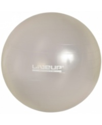 Фитбол LiveUp Anti-Burst Ball 75 см. LS3222-75