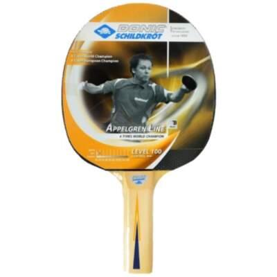 Ракетки для настольного тенниса купить недорого в интернет магазине ... 973581586c189
