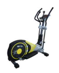 Орбитрек Go Elliptical Cross Trainer V-950TX